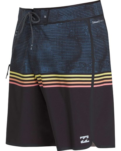 4 Fifty50 Airlite Pro Boardshorts  M104NBFA Billabong