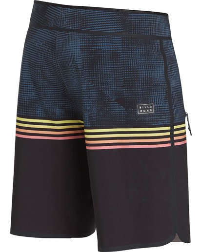 5 Fifty50 Airlite Pro Boardshorts  M104NBFA Billabong