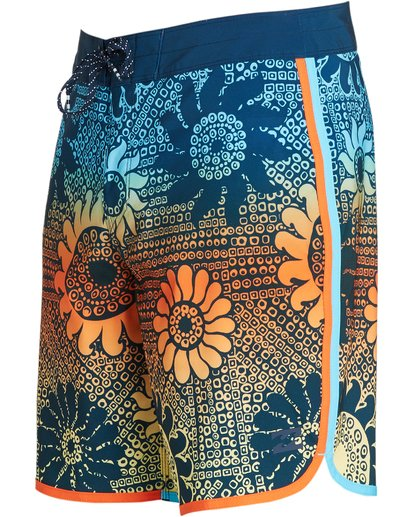 1 73 Airlite Lineup Boardshorts Red M104QBST Billabong