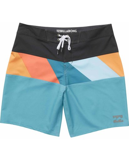 0 Tribong X Boardshorts  M114JTRX Billabong