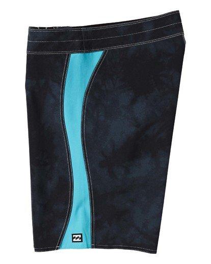 2 S Turn Pro Boardshorts Multicolor M1163BSS Billabong