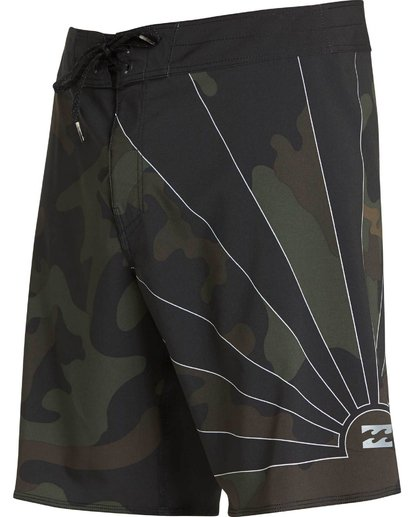 1 Sundays X Boardshorts  M120NBSU Billabong
