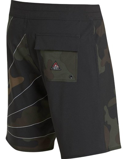 2 Sundays X Boardshorts  M120NBSU Billabong