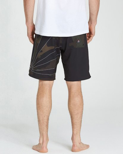 4 Sundays X Boardshorts  M120NBSU Billabong