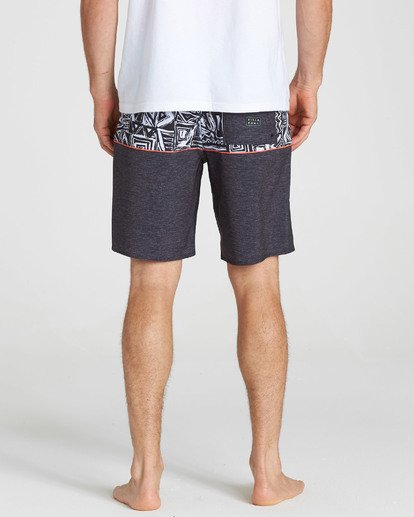 5 Tribong X Boardshorts Multicolor M121NBTB Billabong