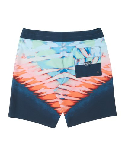 1 Sundays Pro Boardshorts Grey M1231BSU Billabong