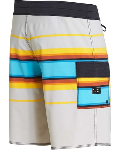 2 Sundays X Cali Boardshorts  M123PBCA Billabong