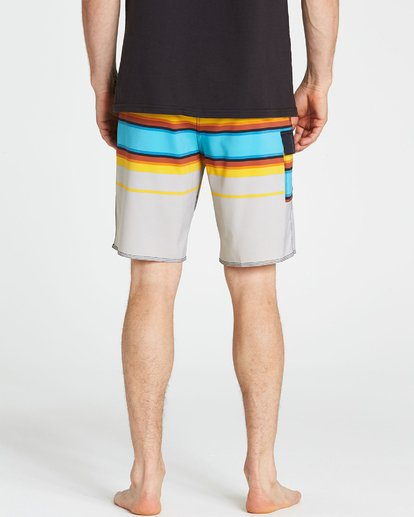 4 Sundays X Cali Boardshorts  M123PBCA Billabong