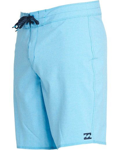 1 All Day X Boardshorts  M124NBAL Billabong