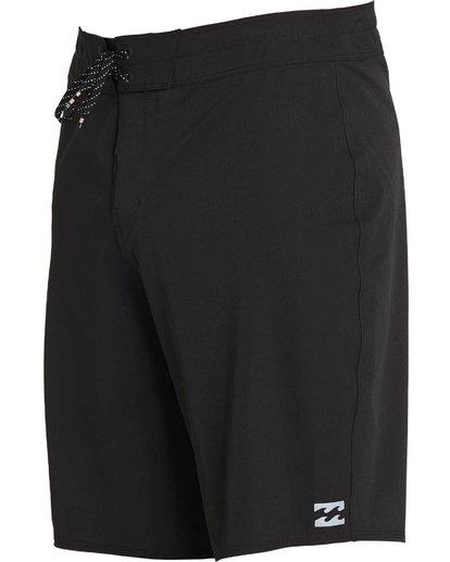 1 All Day X Boardshorts Black M124NBAL Billabong