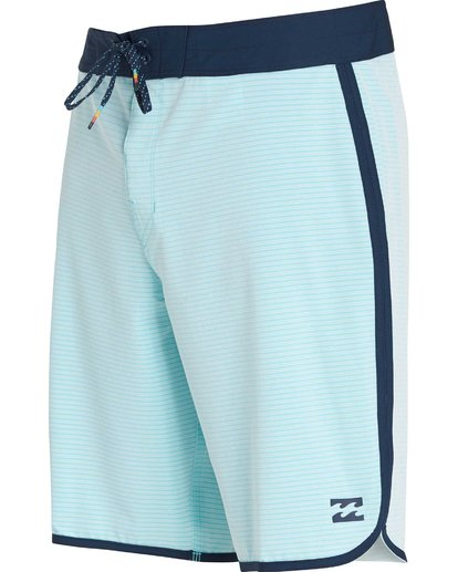 0 73 X Boardshorts  M128NBST Billabong