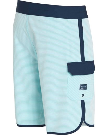 1 73 X Boardshorts  M128NBST Billabong
