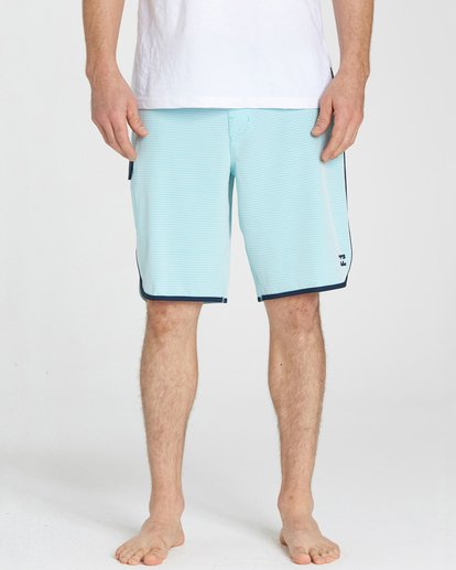 2 73 X Boardshorts  M128NBST Billabong