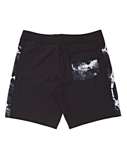 1 Vibes Boardshort  M130TBVB Billabong