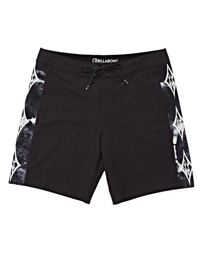 0 Vibes Boardshort  M130TBVB Billabong