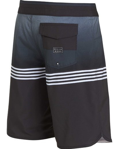 2 Fifty50 X Boardshorts  M131NBFF Billabong