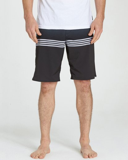 3 Fifty50 X Boardshorts  M131NBFF Billabong