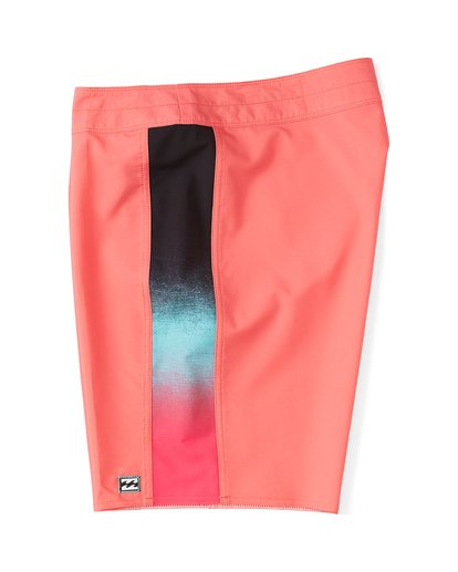 1 D Bah Pro Boardshorts Multicolor M1321BDS Billabong