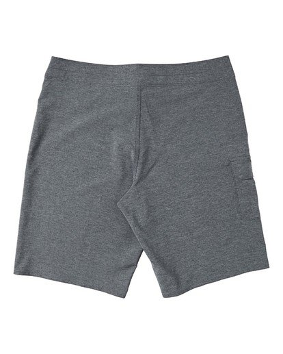 1 All Day Pro Boardshorts Grey M1351BAP Billabong