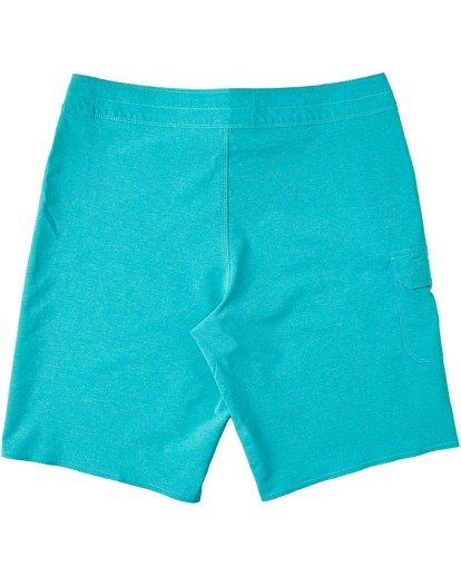 1 All Day Pro Boardshorts Multicolor M1351BAP Billabong