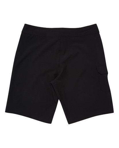 1 All Day Pro Boardshorts  M135TBAD Billabong