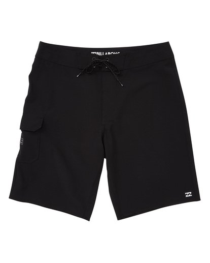 0 All Day Pro Boardshorts  M135TBAD Billabong