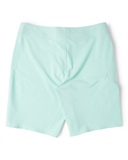 1 All Day Pro Boardshorts Green M135VBAD Billabong