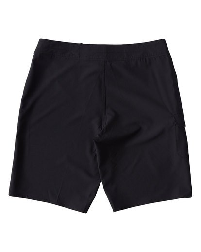 1 All Day Pro Boardshorts Black M135VBAD Billabong