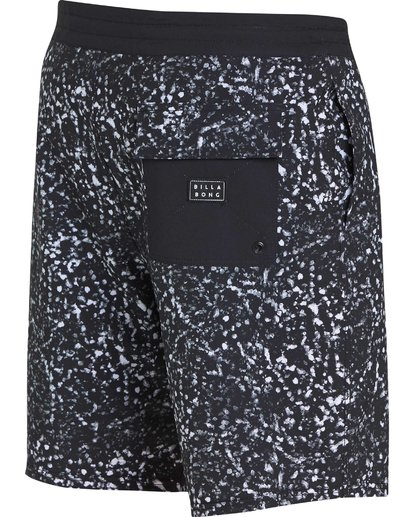 2 Sundays Lo Tides Boardshorts  M142NBSU Billabong