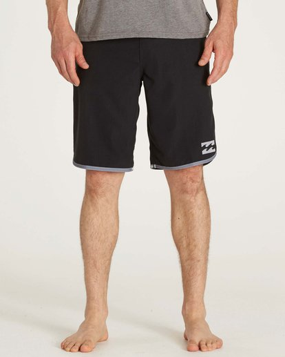 1 73 OG Boardshorts  M156JSSO Billabong