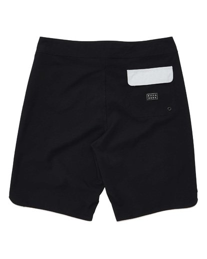 2 73 OG Boardshorts Black M161TBSE Billabong