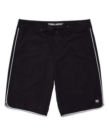 1 73 OG Boardshorts Black M161TBSE Billabong