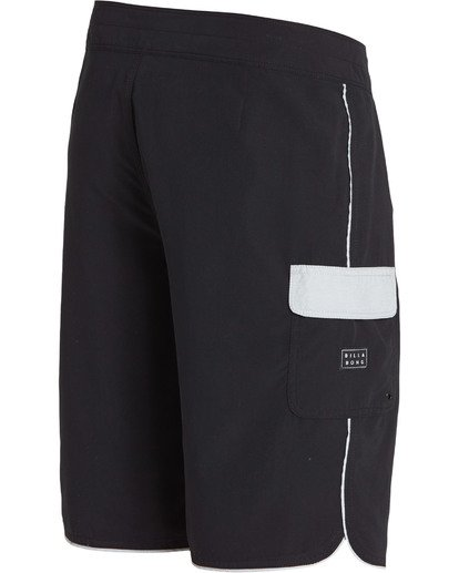 5 73 OG Boardshorts Black M161TBSE Billabong