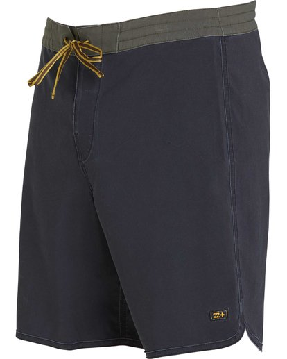 1 Barra Boardshorts  M192NBBA Billabong
