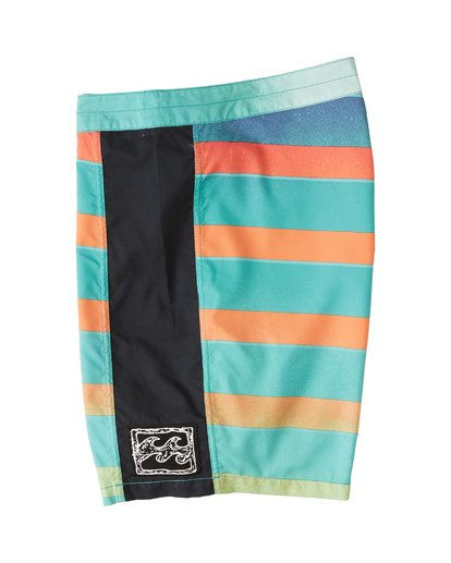 2 Dbah Originals Boardshorts Grey M1931BDO Billabong