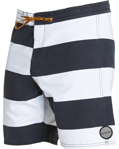 1 Holy Are You Boardshorts  M197QBHO Billabong