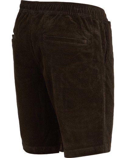 2 Carter Stretch Chino Pants  M240QBLC Billabong