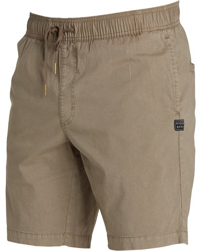 1 97 Carpenter Jeans Beige M244QBLS Billabong