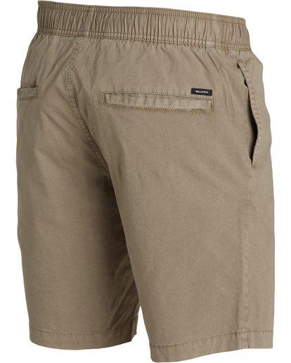2 97 Carpenter Jeans Beige M244QBLS Billabong