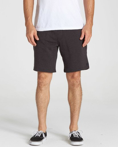 3 Balance Shorts  M250QBBS Billabong