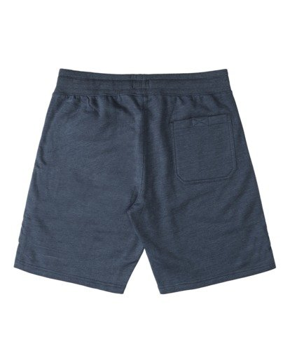1 All Day Short Blue M2513BAS Billabong