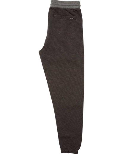 4 Balance Pant  M300QBBP Billabong