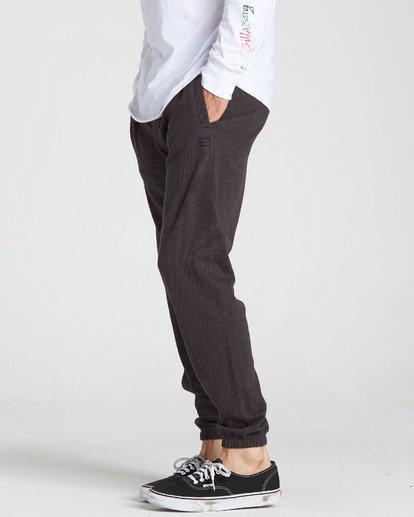 1 Balance Pant  M300QBBP Billabong