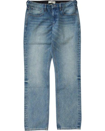 3 Fifty Jean  M301LFIF Billabong
