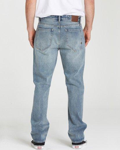 2 Fifty Jean  M301LFIF Billabong