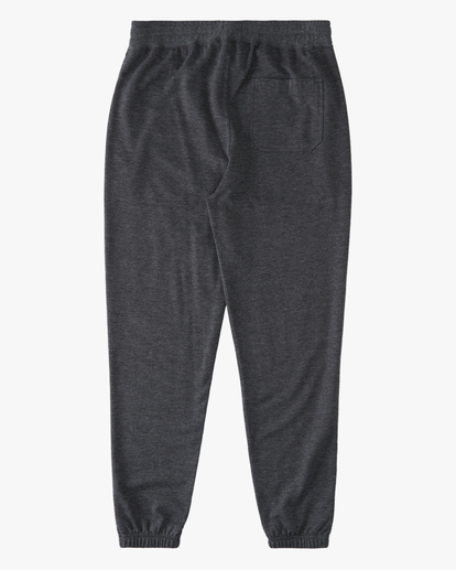 1 All Day Pant Black M3023BAP Billabong