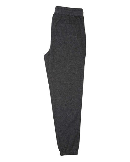2 All Day Pant Black M3023BAP Billabong