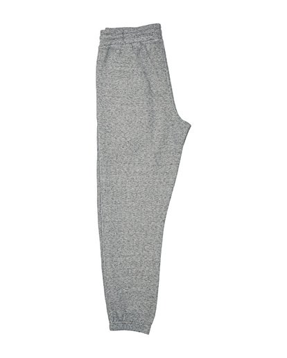 5 Hudson Sweatpants Grey M305WBHU Billabong