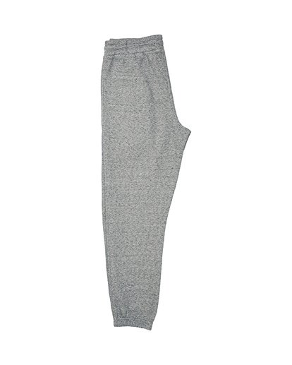 6 Hudson Sweatpants Grey M305WBHU Billabong