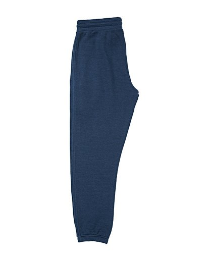 4 Hudson Sweatpants Blue M305WBHU Billabong